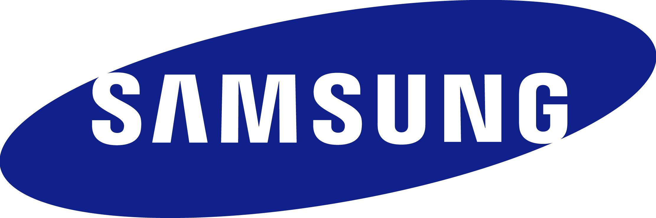 Samsung MagicInfo Premium-S - Lizenz - 1 Server