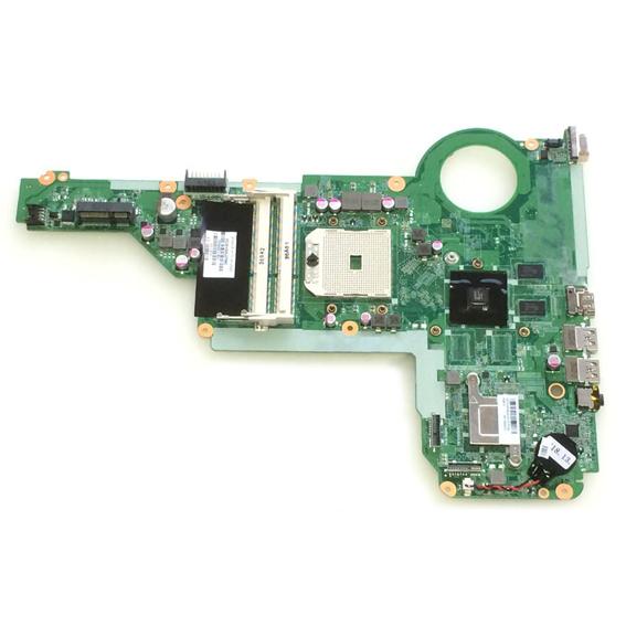 MB DSC A76M 1G W8STD Rapunzel1