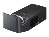 PF1000U - DLP-Projektor - 3D