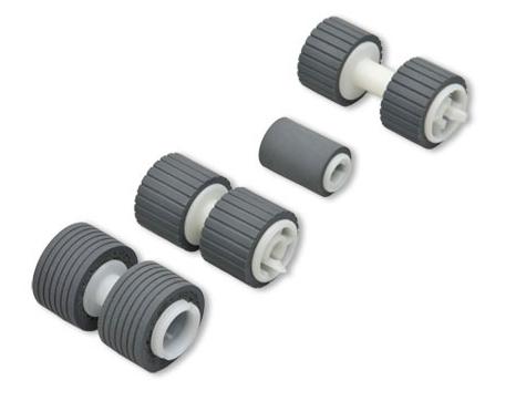 Epson B12B813581 Scanner Roller Drucker-/Scanner-Ersatzteile