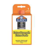 Elmers Klebestift Extra-Strength - 1er Blister