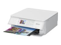 Expression Premium XP-6005 5760 x 1440DPI Tintenstrahl A4 15.8Seiten pro Minute WLAN