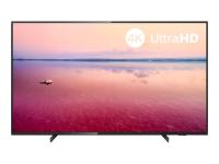 "70PUS6724 - 178 cm (70"") Klasse 6700 Series LED-TV - Smart TV"