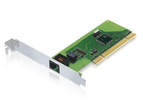 AVM FRITZ!Card PCI - ISDN-Karte - PCI - 0,24 Mbps - USB