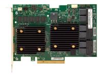 7Y37A01086 PCI Express x8 3.0 12Gbit/s RAID-Controller