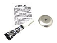 Sicherheitssteckplatz-Adapter für Ultrabook