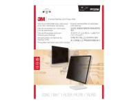 PF320W Blickschutzfilter Standard für Desktops mit Rahmen
