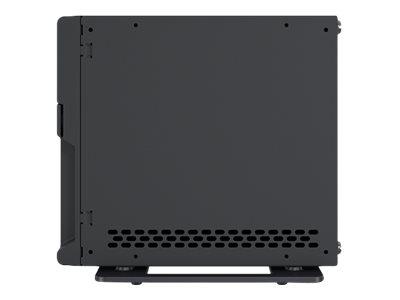 Fujitsu ESPRIMO G9010 - Mini-PC - Core i5 10500T / 2.3 GHz