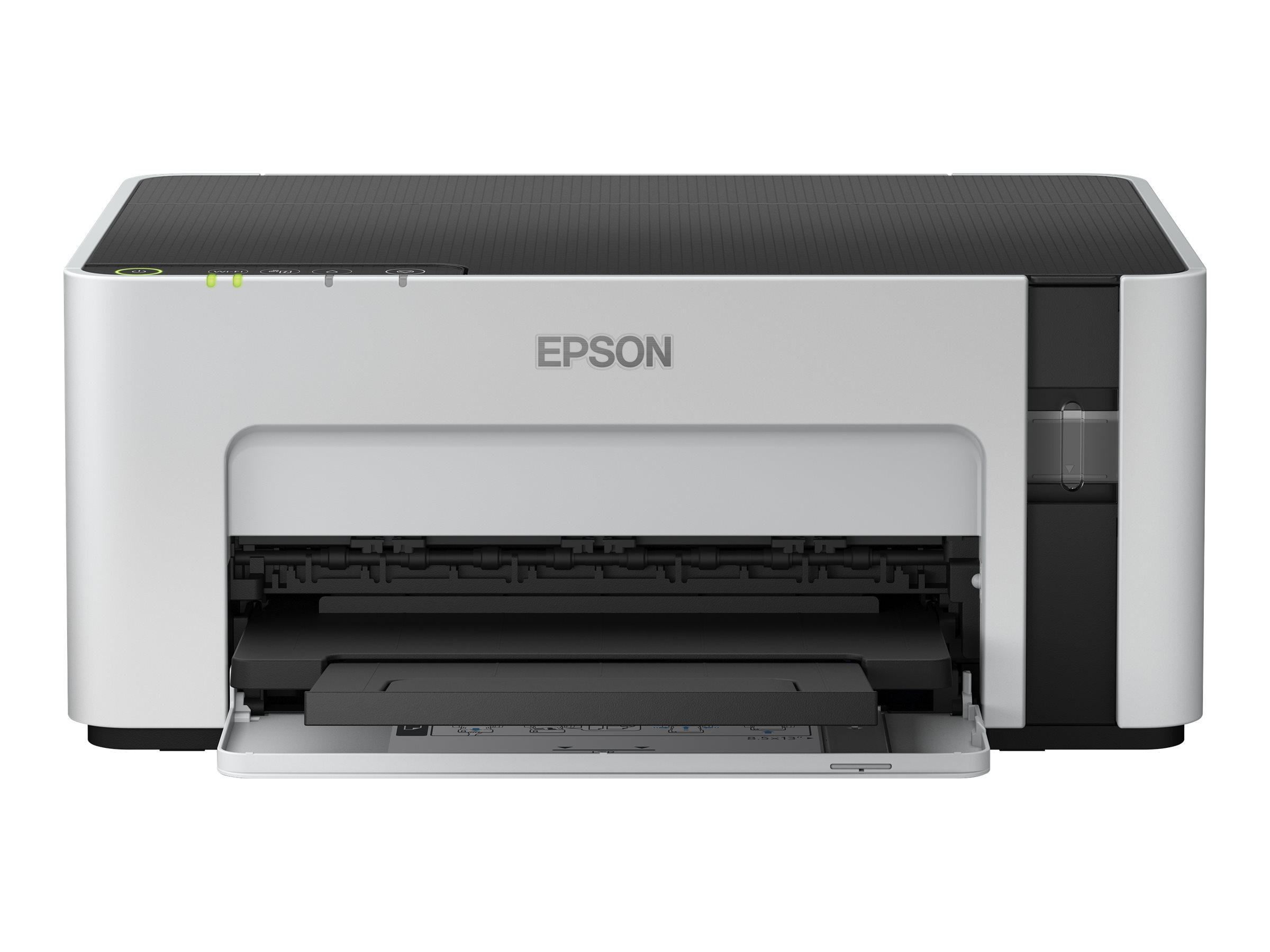 Epson EcoTank ET-M1120 - Drucker - monochrom