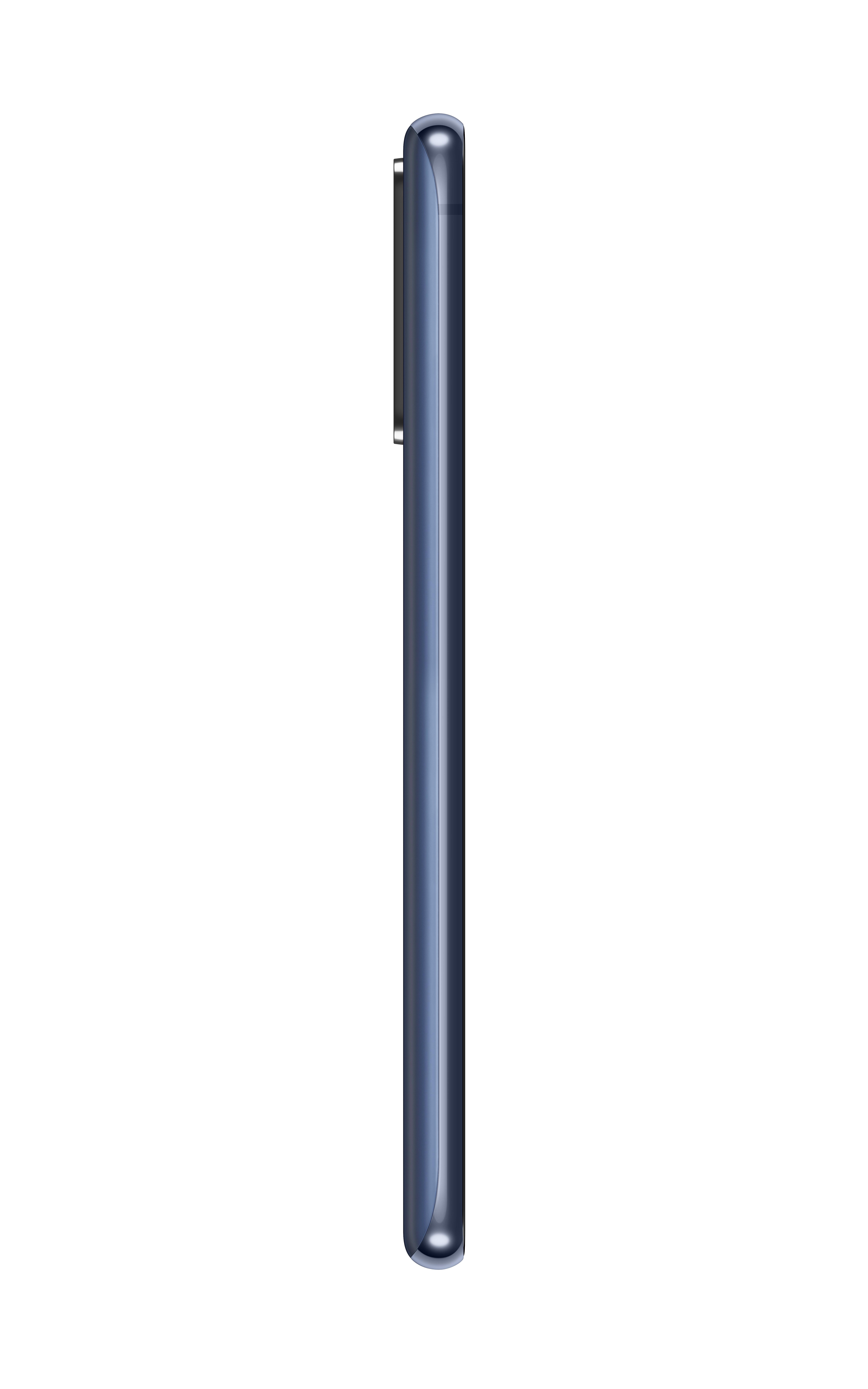 Samsung Galaxy S20 - Smartphone - 12 MP 128 GB - Blau