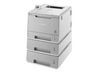 HL-L9300CDWTT Farbe 2400 x 600DPI A4 WLAN Laser-Drucker