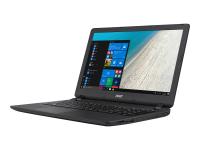 "Extensa 2540-30AL - 15,6"" Notebook - Core i3 Mobile 2 GHz 39,6 cm"