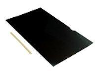0A61771 Notebook-Zubehör