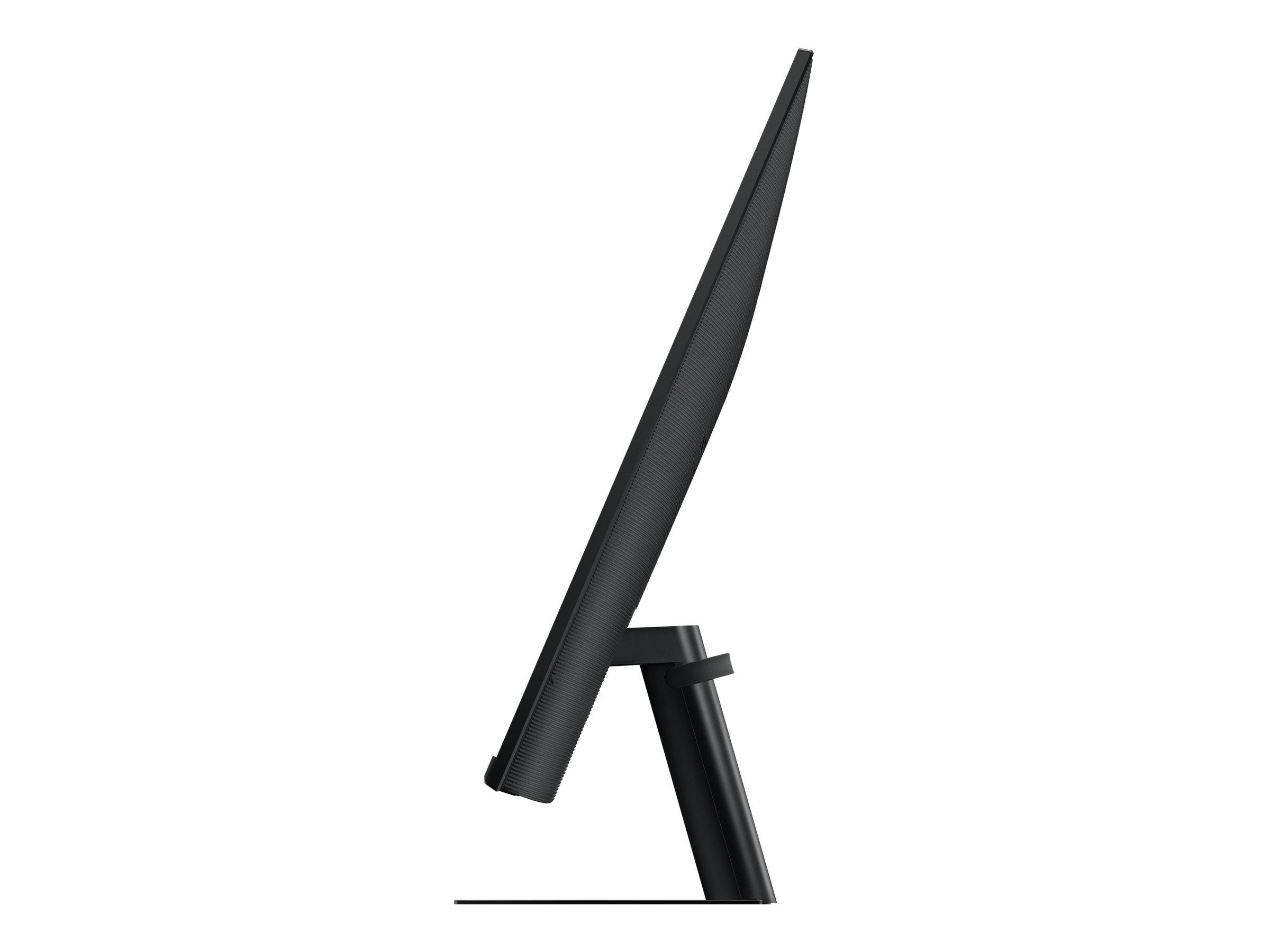 "Samsung S32AM704UR - LED-Monitor - Smart - 81.28 cm (32"")"