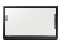 "DM65E-BR - 165 cm (65"") Klasse - DME Series LED-Display"
