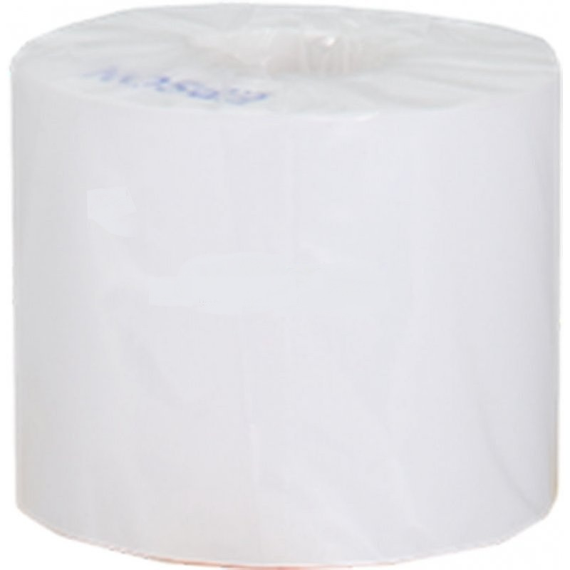 Epson Premium Matte Label Continuous Roll - 102 mm x 35 m