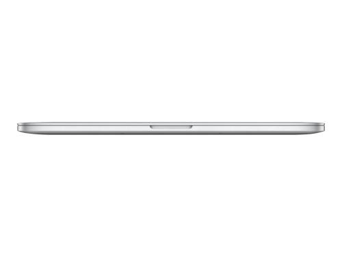 MacBook Pro - Core i7 2.6 GHz