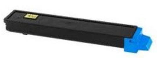 Kyocera TK 8505C - Cyan - Original