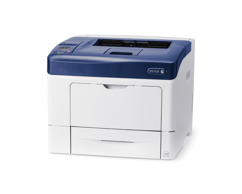 Xerox Phaser 3610V_DN - Drucker - monochrom