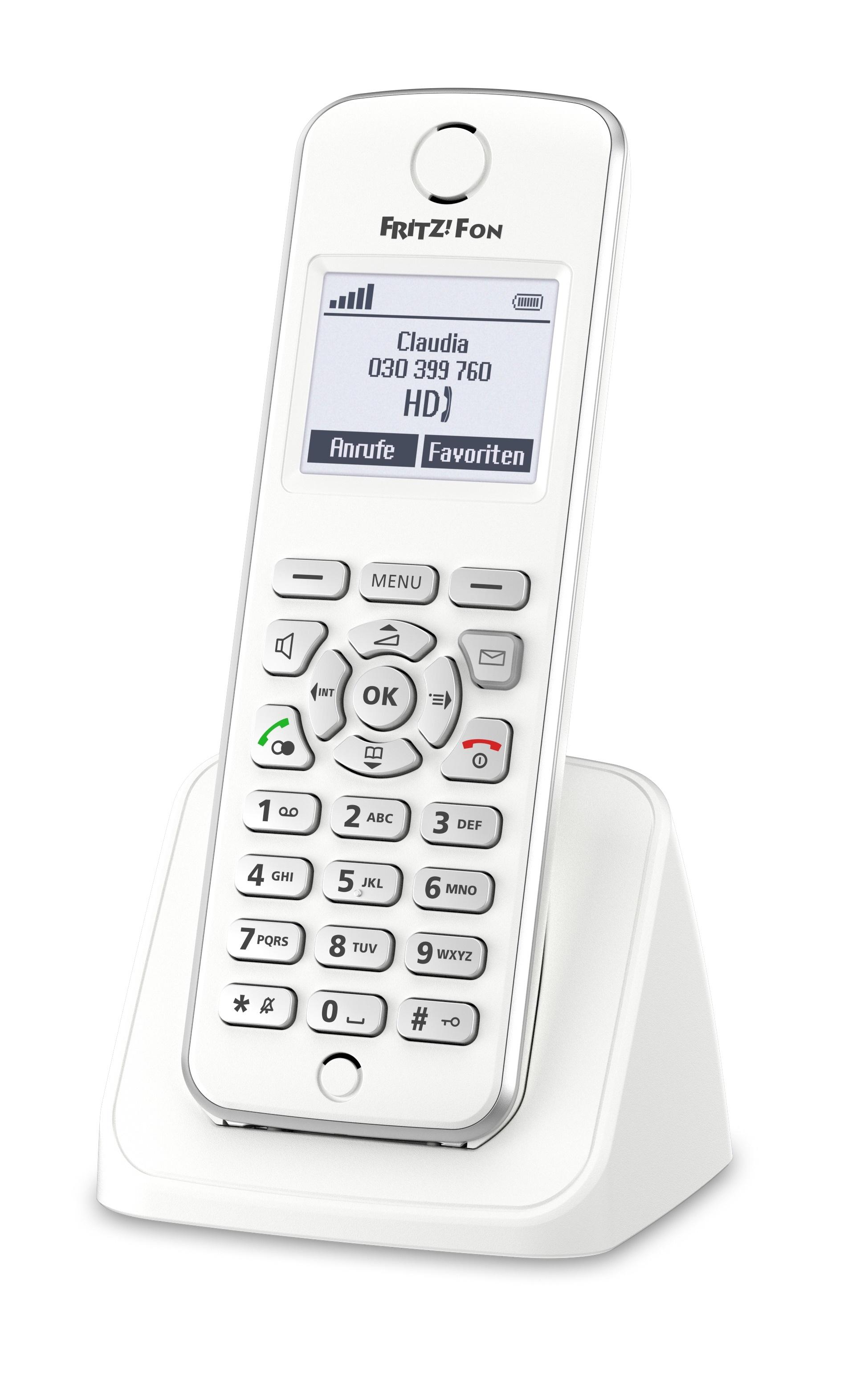 AVM 20002511