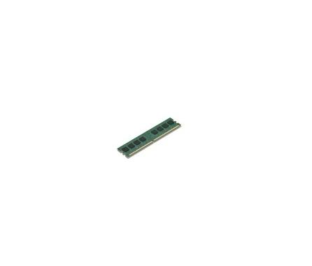 Fujitsu DDR4 - 8 GB - DIMM 288-PIN