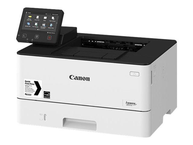 Canon i-SENSYS LBP215x - Drucker - monochrom