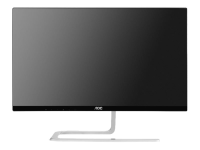 "Style - LCD-Monitor - 68.6 cm (27"")"