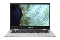 "ChromeBook C423NA-EC0399 14,0"" N4200/8GB/64GB ChromeOS"