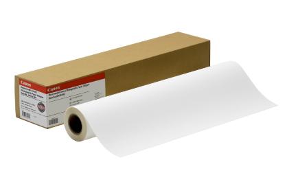 Canon Quality Foto-Papier - 300 g/m²