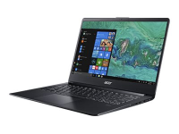 Swift SF114-32 Schwarz Notebook 35,6 cm (14 Zoll) 1920 x 1080 Pixel 1,10 GHz Intel® Pentium® Silver N5000