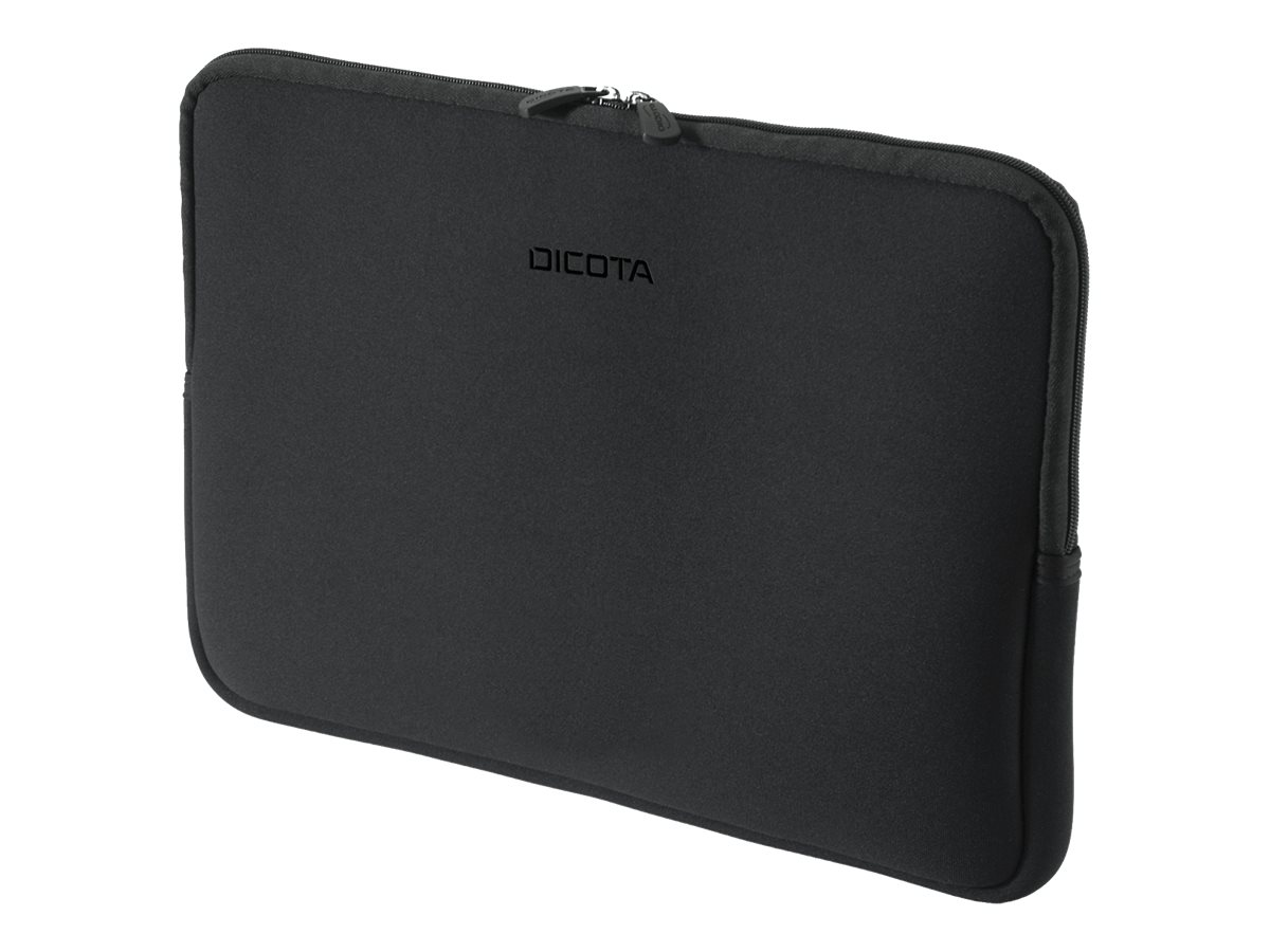 Fujitsu DICOTA PerfectSkin - Notebook-Hülle - 43.9 cm