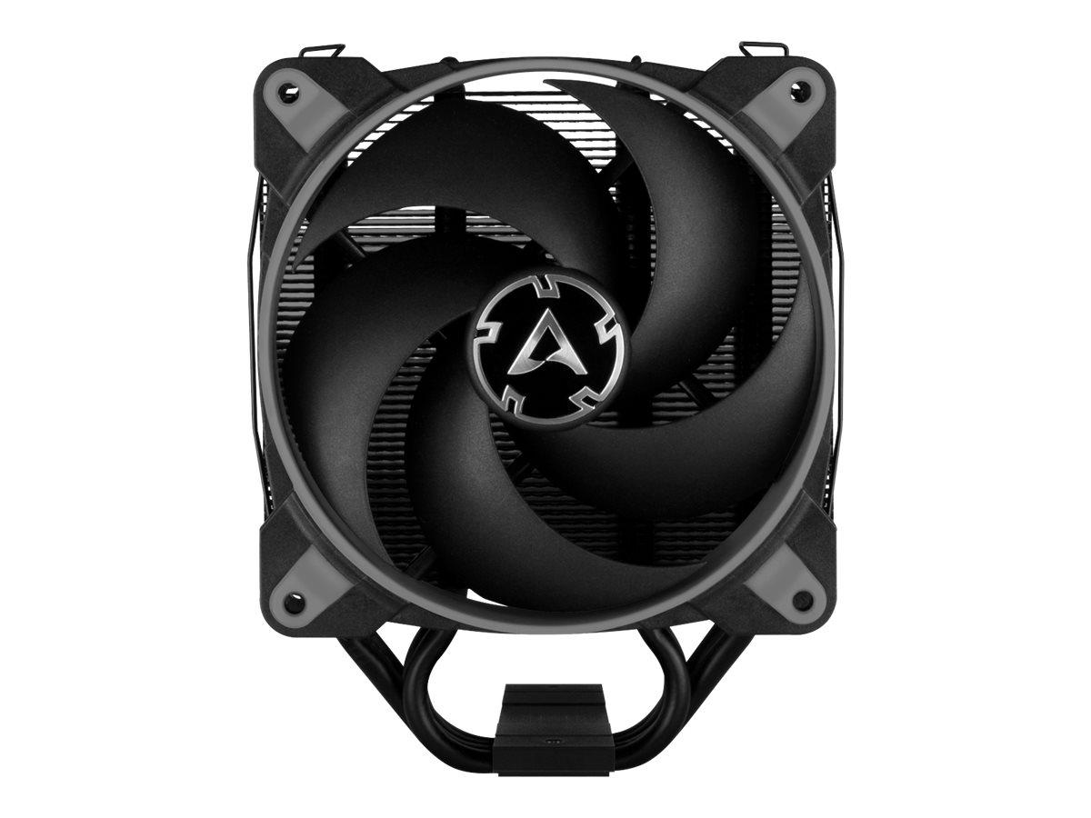 Arctic Freezer 34 eSports - Prozessor-Luftkühler - (für: LGA1156, LGA1155, LGA1150, LGA1151, LGA2011 (Square ILM)