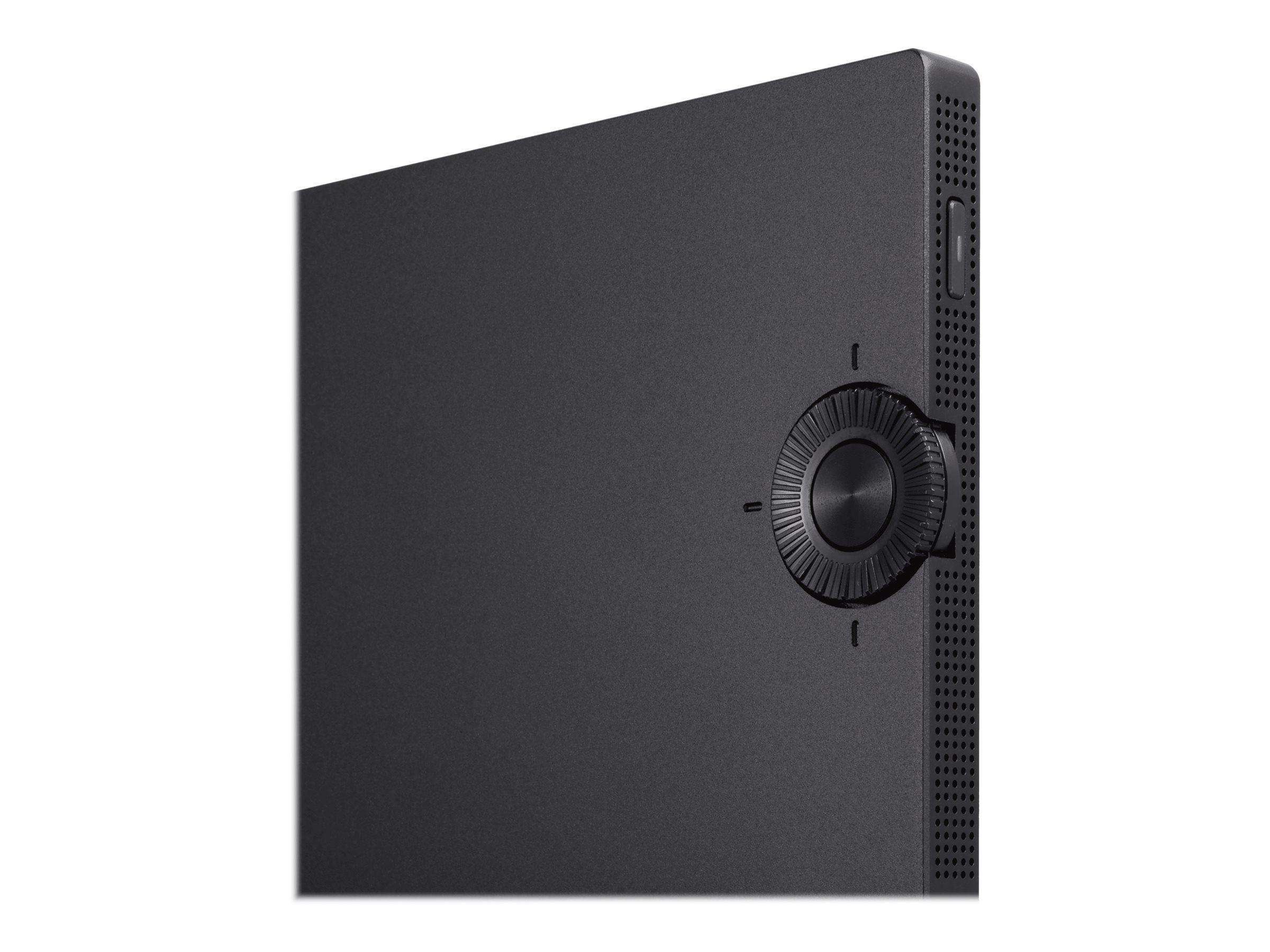 "ASUS ProArt PA148CTV - LED-Monitor - 35.6 cm (14"")"