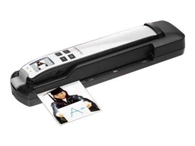 Avision MiWand 2 Wi-Fi PRO - Einzelblatt-Scanner