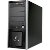 SERVER 1030 G4 E-2224 - 3,4 GHz - 16 GB - DDR4-SDRAM - 960 GB - 400 W - Tower