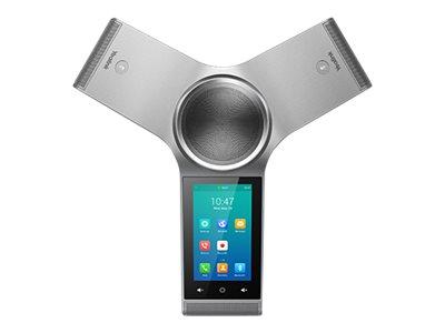Yealink CP960 - VoIP-Konferenztelefon - mit Bluetooth-Schnittstelle