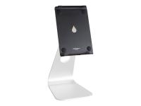 "mStand tablet pro 9.7"" Innenraum Passive Halterung Silber"
