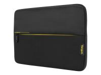 "CityGear 3 - Notebook-Hülle - 35.6 cm (14"")"