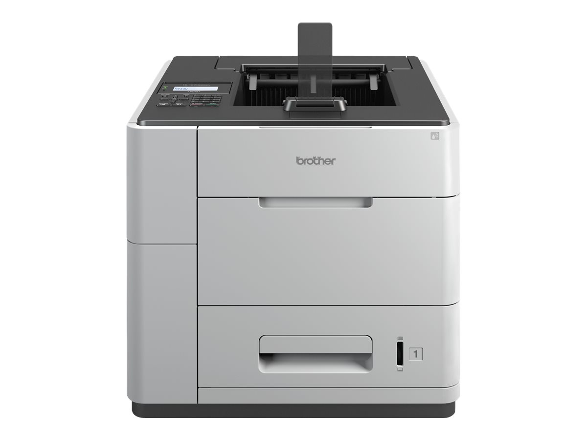 Brother HL-S7000DN100 - Drucker