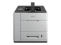 HL-S7000DN100 Tintenstrahldrucker 600 x 600 DPI A4 WLAN