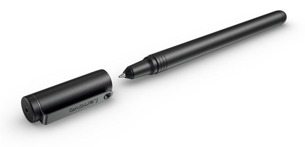 Real Pen - Digitalstift (druckempfindlich) - für YOGA Book ZA0V, ZA15, ZA16
