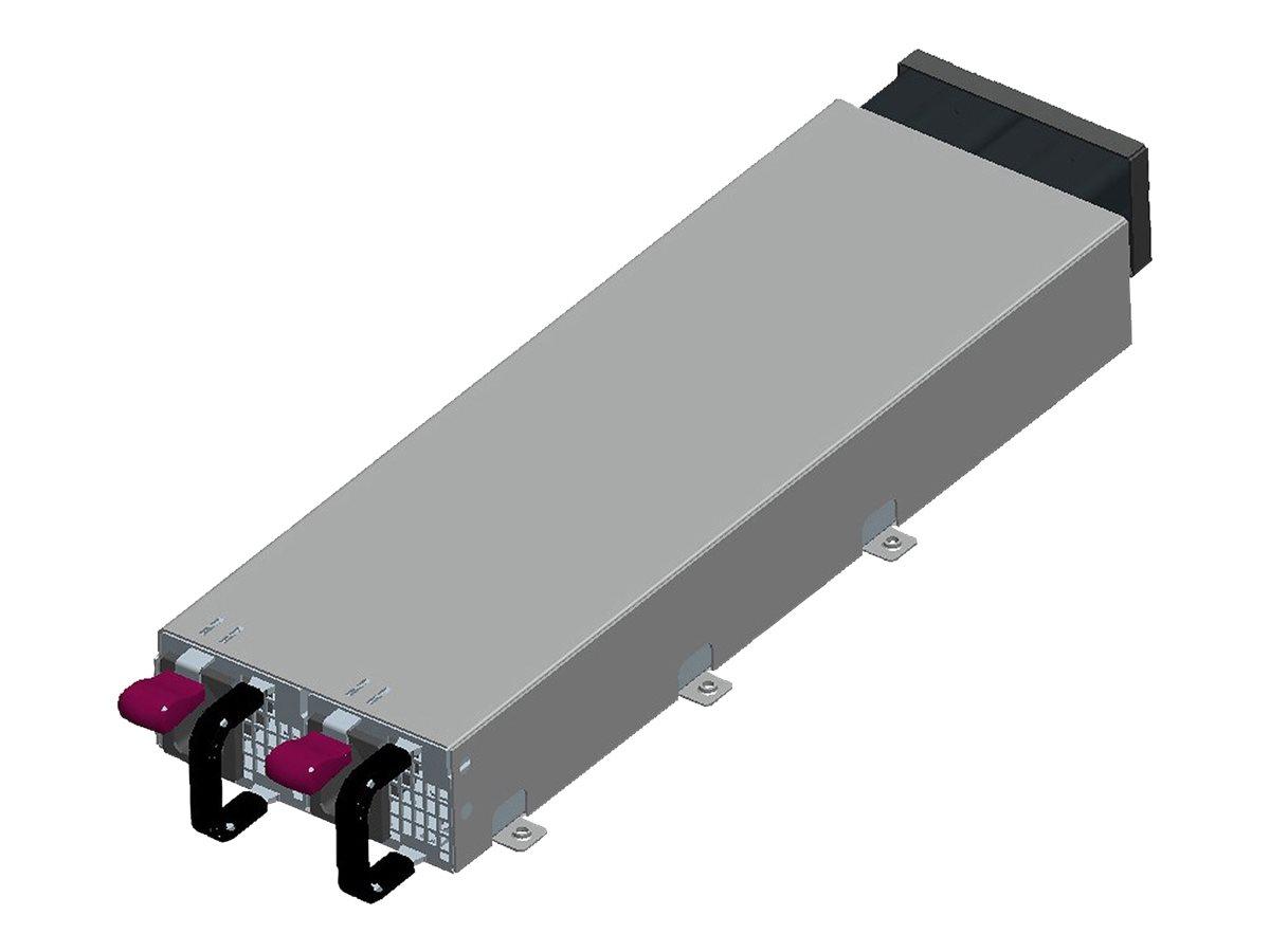HP 365W Red. Power Supply Kit w/ Backplane (532092-B21) - REFURB