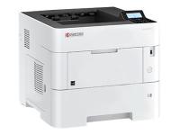 ECOSYS P3050DN - Drucker - monochrom