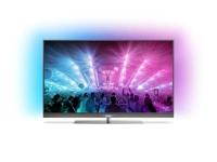 "49PUS7181 - 123cm/49"" Klasse - 7180 Series LED-TV"