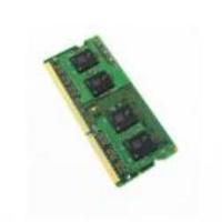 S26391-F3072-L800 Speichermodul 8 GB DDR4 2400 MHz