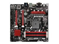 A88M-G/3.1 A88X Socket FM2+ Micro ATX Motherboard