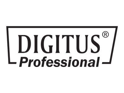DIGITUS Professional - Flush mount box frame