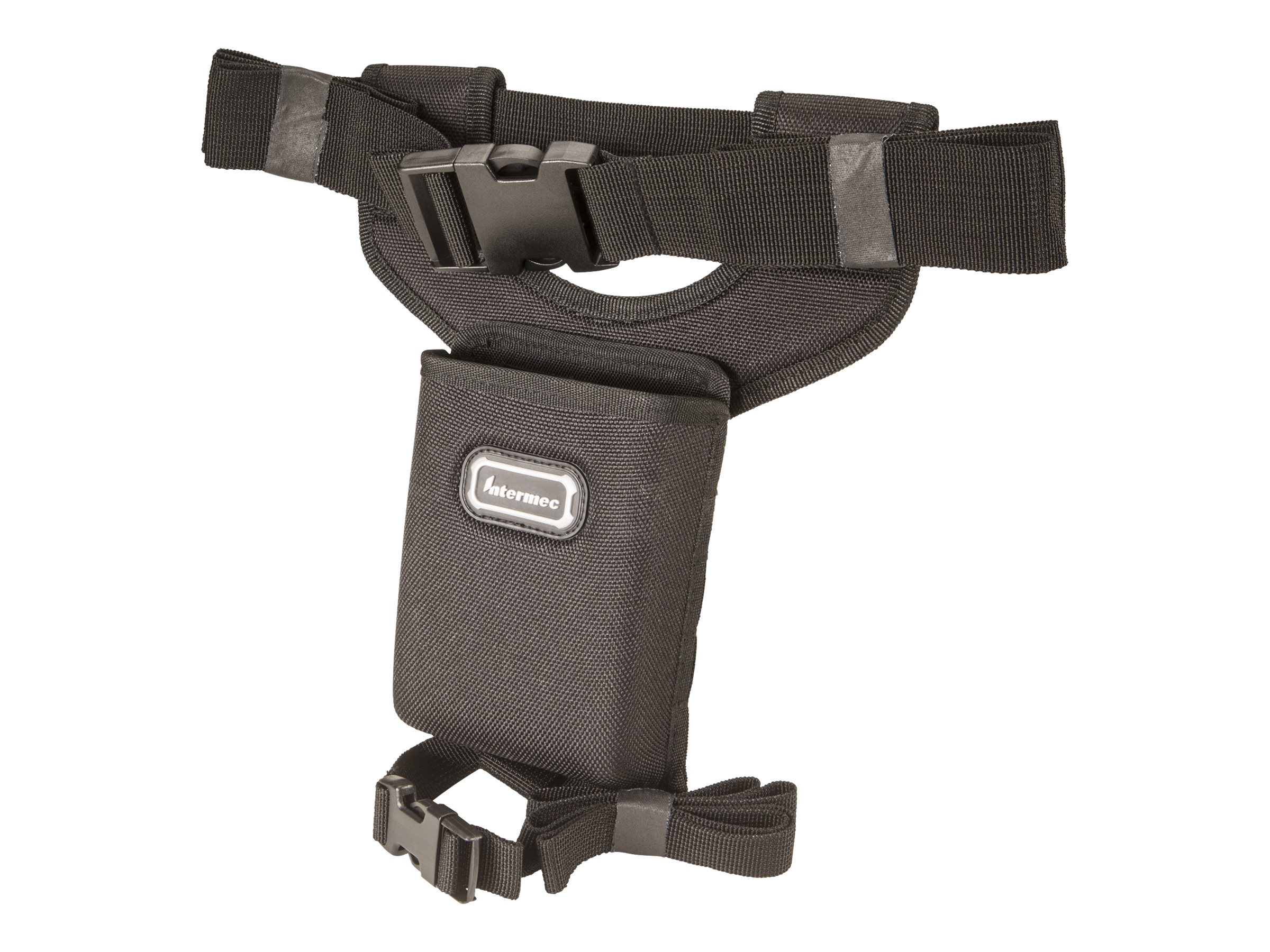 HONEYWELL Handheld-Holster - für Intermec CN50