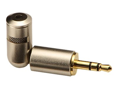 Lindy Premium Notebook Microphone - Mikrofon