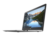 "Inspiron 17 - 17,3"" Notebook - Core i5 Mobile 1,6 GHz 43,9 cm"